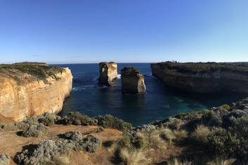 Great Ocean Road Premium Small Groups Tour