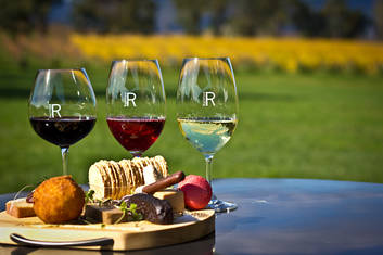 Yarra Valley Gourmet Tour